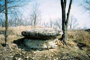 Adam Altar