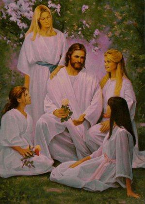 mormon_polygamy