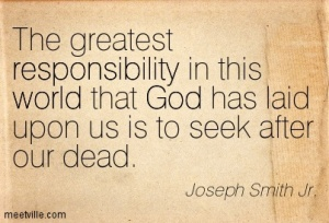 Quotation-Joseph-Smith-Jr--god-responsibility-world-Meetville-Quotes-2455