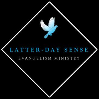 cropped-ldsem_master-logo1.png